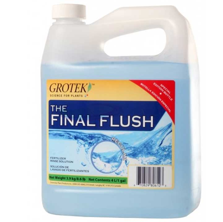 Grotek-Final-Flush